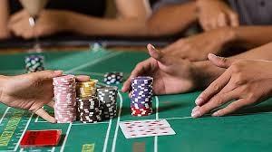 Cara Untuk Memilih Situs Judi Poker Online