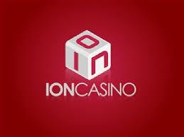 ION Casino Memberikan Welcome Bonus Kepada Member Baru