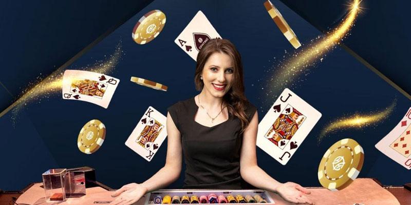 Keuntungan Bermain di Agen IDN Poker melalui Handphone