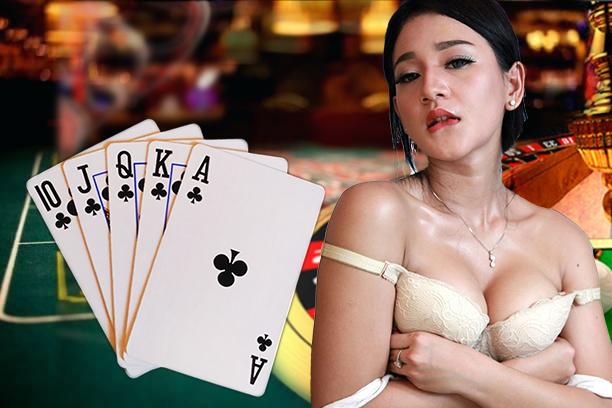 Cara Untung Besar Bermain Judi Poker Online Versi 2021