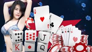 Cara Menang Pemain Profesional Bermain IDN Poker OnlineCara Menang Pemain Profesional Bermain IDN Poker Online