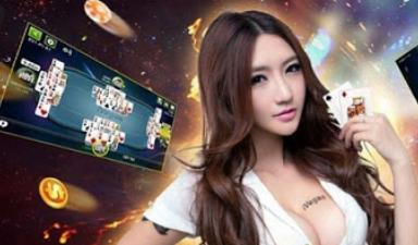 Lakukan Hal Ini Sebelum Anda Memilih Meja Judi Poker Online Yang Tepat Sebelum Bermain
